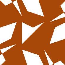 Y.A.Y's avatar