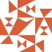 Y.meeus's avatar
