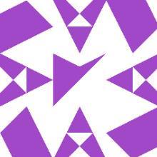 Y00per's avatar