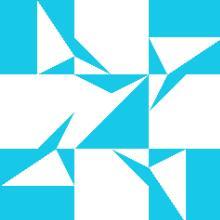 y1-takeshima's avatar