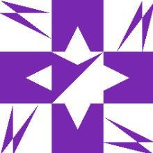 y13413's avatar