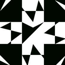 Y1Y02's avatar