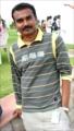 Y2KPRABU's avatar