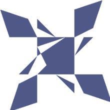 Y_3's avatar