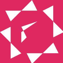 y_kaka's avatar