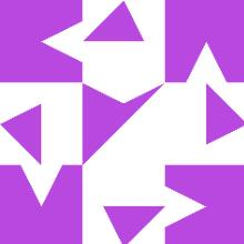 Y_oung's avatar