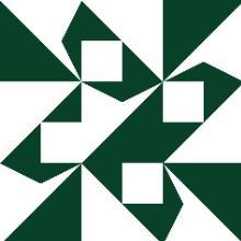 Y_VS's avatar