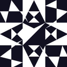 Y_yasu's avatar