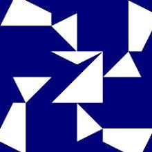 yabansu's avatar