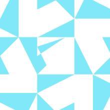 yabbie4's avatar