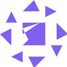 Yabutydu's avatar