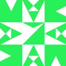 yacqub's avatar