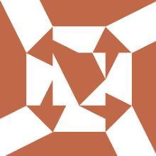 yadab's avatar