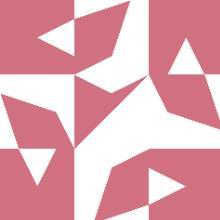 yade's avatar