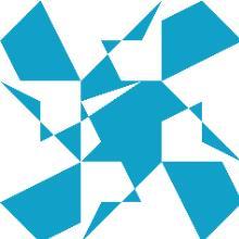 yadmi's avatar