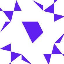 yafit1420's avatar