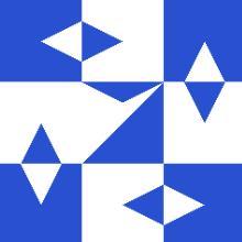 yagorik's avatar