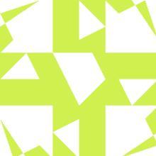 yagzn's avatar
