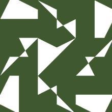 yahmad117's avatar
