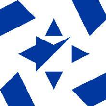yahpoo45's avatar