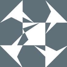 Yahue's avatar