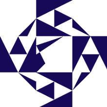 YahyaSh's avatar