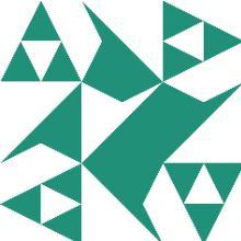 YahyaZahedi's avatar