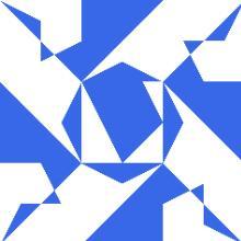 yaip.net's avatar