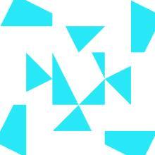 yakalelo57's avatar