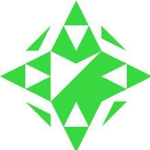yakamozzcq's avatar
