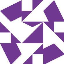 yake022's avatar