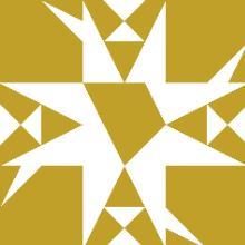 YaketyYak's avatar