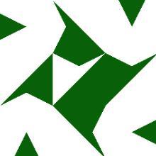 Yakir.A's avatar