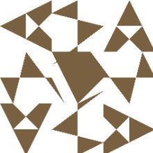 YakirCohen's avatar