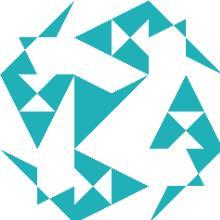 Yakov72's avatar
