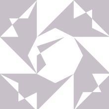 Yakpoo's avatar