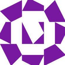 YalaManchi's avatar