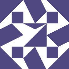 yalcrab's avatar