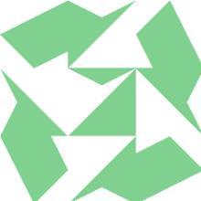 yalem's avatar