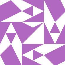 yama1234's avatar