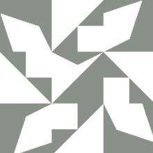 yama18's avatar
