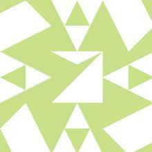 Yama3's avatar