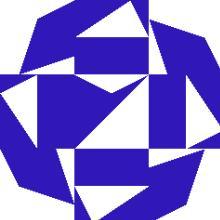 Yamadera's avatar