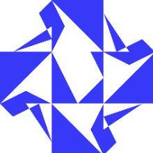 Yamaharich1000's avatar