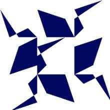 Yan-Microsoft's avatar