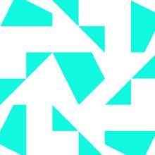 yan0415's avatar