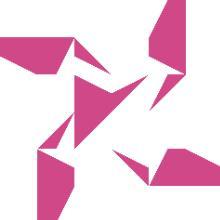 yanazaki's avatar