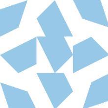 Yanese's avatar