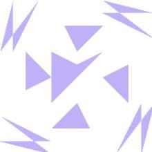 yaneya0's avatar