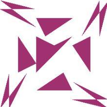 YanFlex12's avatar